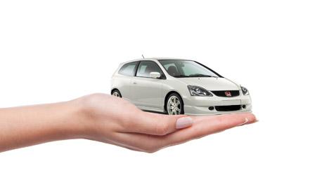 18412c0d86e Независимо от възрастта на автомобила Ви и наличието или отсъствието на  гаранция, можете да се възползвате от предимствата на оторизирания сервиз: