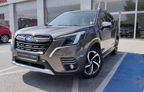 Honda Civic Hatchback 1.6 i-DTEC Elegance